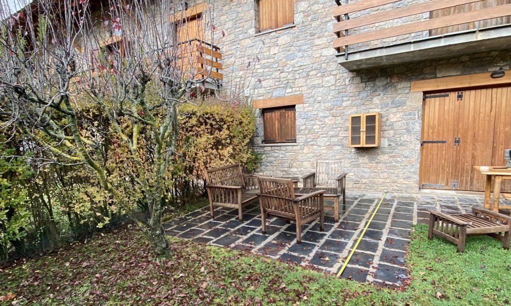 instalacion-garden-toldos-cerdanya