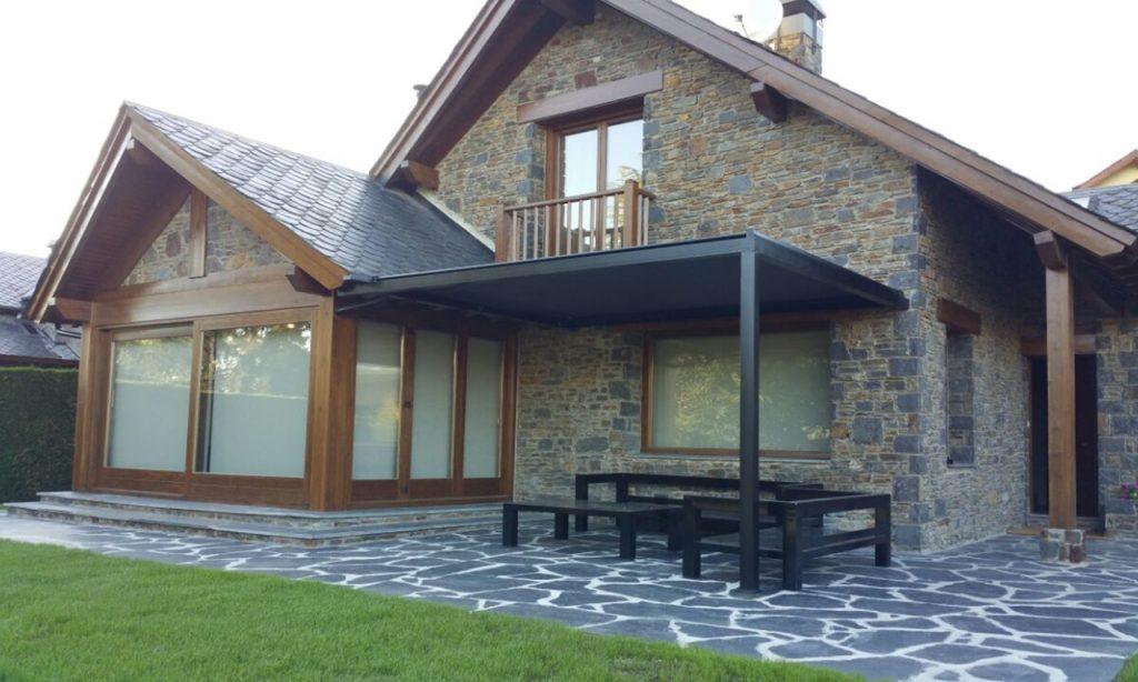 instalacion-veranda-toldos-cerdanya